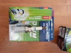 Продам Свечи зажигания новые Iridium Denso. IK16TT.4701