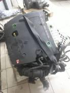 Двигатель MMC 4B11 Контрактный (Кредит. Рассрочка)