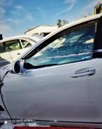 Передняя Левая Дверь Mercedes-Benz W221 Long