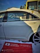 Задняя Левая Дверь Mercedes-Benz W221 Long