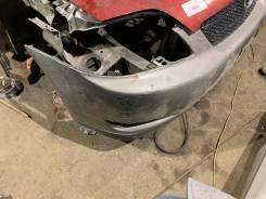 Бампер передний Toyota corolla e120