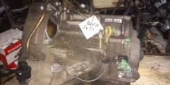 АКПП Honda CRV, Stepwgn B20B S4TA
