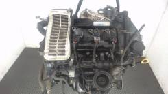 Двигатель в сборе. Citroen C1, P 1KRFE. Под заказ