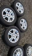 Продам комплект колес ( 500-Б )