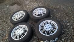 Продам комплект колес ( 395-Б )