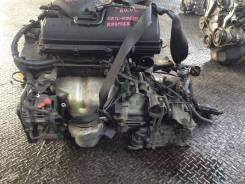 Двигатель Nissan CR12DE Контрактная | Установка, Гарантия