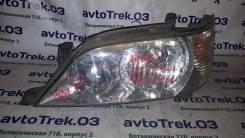 Фара Тойота Виста Ардео ZZV50
