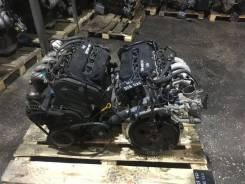 Двигатель S5D / S6D Kia Spectra 1.6 л 101 л/с