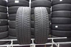 Dunlop Winter Maxx WM01, 225/65 R17