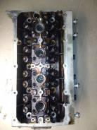 Головка блока цилиндров Volkswagen Touran 03C103063CR