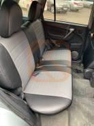 Чехлы на сиденье. Nissan Note, E12, HE12, NE12, SNE12 HR12DDR, HR12DE, HR16DE