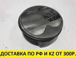 Поршень (STD) Infiniti FX35 2010г. S51 VQ35HR 307hp T14283 12010JK29B