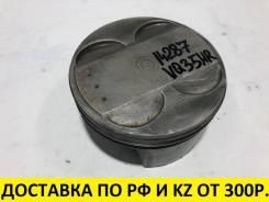 Поршень (STD) Infiniti FX35 2010г. S51 VQ35HR 307hp T14287 12010JK29B