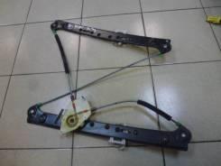 Стеклоподъемный механизм. BMW X3, E83 M47TUD20, M54B25, M54B30, M57TUD30, N46B20