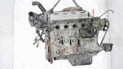 Контрактный двигатель Honda Logo 1998, 1.3 л, бензин (D13B7)