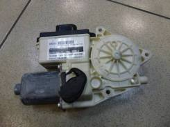 Моторчик стеклоподъемника. BMW X3, E83 M47TUD20, M54B25, M54B30, M57TUD30, N46B20