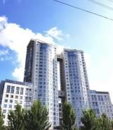 2-комнатная, улица Бухарестская 110 кор. 1. фрунзенский, частное лицо, 57,0кв.м.