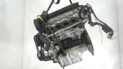 Двигатель в сборе. Chevrolet Trax. Под заказ