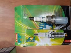 Продам Свечи зажигания новые Iridium Denso, IK20TT. 4702