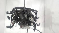 Двигатель в сборе. Audi A4 BGB. Под заказ