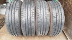 Dunlop Enasave RV504. летние, 2018 год, б/у, износ 10%