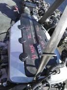 Продам двигатель Acura MDX YD1 J35A