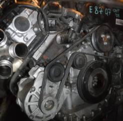 Продам двигатель AUDI Q7 CAT (2009)