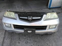 Ноускат. Acura MDX, YD1 J35A3, J35A4, J35A5. Под заказ
