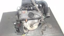 Двигатель в сборе. Citroen Xsara Picasso, N68 EW10J4, EW7J4, TU5JP, TU5JP4. Под заказ