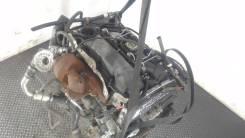 Контрактный двигатель Ford Mondeo 3 2000-2007, 2 л, дизель (FMBA)