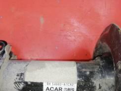 Передний амортизатор 54661-A7CA0 на Kia Cerato
