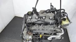 Контрактный двигатель Mazda 6 (GG) 2002-2008, 2 литра, диз. (RF)