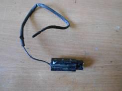 Датчик кондиционера Hyundai Elantra II J2, J3 1995-2000 [9760829000]