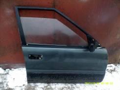 Продам дверь переднюю правую Toyota Sprinter Carib AE95