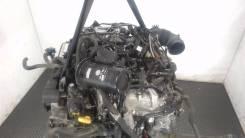Контрактный двигатель Skoda Octavia (A7) 2013, 2 л, дизель, (CUNA)
