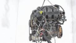 Двигатель в сборе. Chrysler PT Cruiser, PT ECC. Под заказ