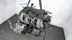 Двигатель в сборе. BMW: M3, X1, 1-Series, 3-Series, X3, Z4 N46B20, N46B16, N46B18. Под заказ