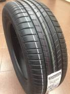 Bridgestone Turanza T005 Poland, 205/55 R16 - 2021г!