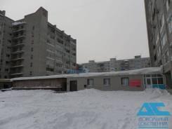 Продам здание с земельным участком по ул. Лазо 23. Улица Лазо 23, р-н Ленинский, 734,9кв.м.