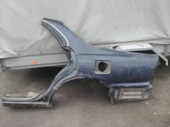 Крыло заднее левое Toyota Vista SV30