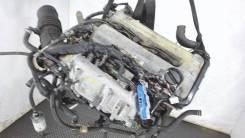 Контрактный двигатель Nissan Primera P11 1996-1998, 2 л., бенз. (SR20D)