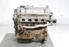 Двигатель Mitsubishi Lancer 1.6 16V 4G92 (SOHC 16V)