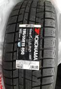 Yokohama Ice Guard IG30, 195/55 R15