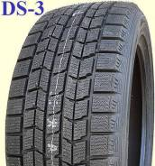 Dunlop Graspic DS3, 195/55 R15