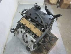 Двигатель Mitsubishi Galant (EA) 1997-2003