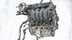 Контрактный двигатель Honda Civic 2006-2012, 1.8 л, бенз. (R18A2)