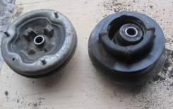 Опора пружина переднего амортизатора для BMW 7-серия E65. BMW 7-Series, E65, E66, E67 BMW X5, E53 M54B30, M57D30TU, M62B44TU, N62B44