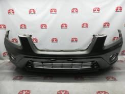 Бампер передний Honda CR-V RD7