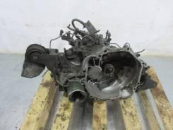 МКПП Mitsubishi Galant (EA) 1997-2003
