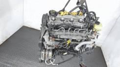 Контрактный двигатель Mazda 6 (GG) 2002-2008, 2 литра, диз. (RF5C)